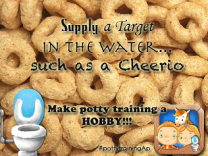 potty-training-cheerios