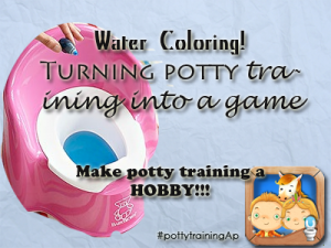 potty-training-coloring-water