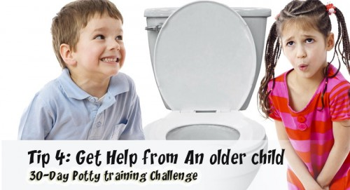 get-potty-training-poop