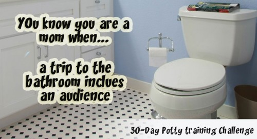 potty-training-quotes-poop