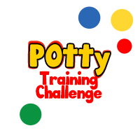 Potty training Questions, games, tools and Apps